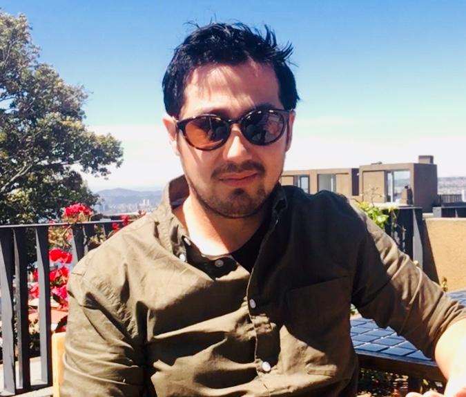 "OPINIÓN: ""Nivel burbuja"" por Franco Contreras"